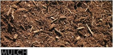 Midwest Compost - Mulch, Landscape Supplier & Yard Waste