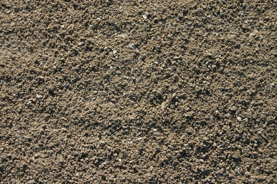 Limestone Screenings Midwest Compost Llc