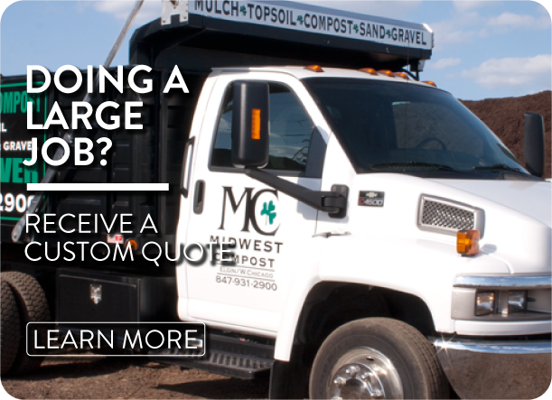 Receive a Custom Quote!